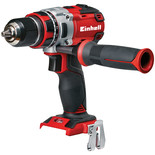 Einhell Power X-Change TE-CD 18 Li Brushless Combi Drill (Bare Unit)