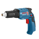 Bosch GSR 10.8 V-EC TE Professional Drywall Screwdriver (Bare Unit with L-BOXX)
