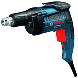 Bosch GSR 6-25 TE Professional Drywall screwdriver (110V)