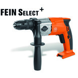 Fein Select+ ABOP13-2 18V Cordless Drill (Bare Unit)