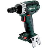 Metabo SSW18LTX200 18V Cordless Impact Wrench (Bare Unit)