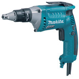 Makita FS6300 Drywall Screwdriver (230V)