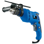 Draper Storm Force® CD550SF 550W Impact Drill (230V)