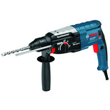 Bosch GBH 2-28 DV Professional Rotary Hammer With SDS-Plus (230V)