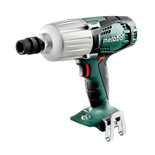Metabo SSW 18 LTX 600 Cordless Impact Wrench (Bare Unit)