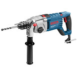 Bosch GSB 162-2 RE Professional Impact Drill (230V)