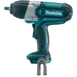 Makita DTW450Z Impact Wrench 18V (Bare Unit Only)