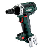 Metabo SSW18 LT/LTX - 18V Cordless Impact Wrench (Bare Unit)