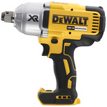 "DeWalt DCF897N-XJ 18V XR Brushless 3/4"" Drive High Torque Impact Wrench (Bare Unit)"