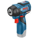 Bosch GDS 12V-EC Cordless Impact Wrench (Bare Unit)
