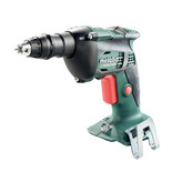 Metabo SE18LTX6000 Cordless Drywall Screwdriver (Bare Unit)