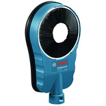 Bosch GDE 162 Professional Dust Extraction Accessory