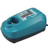 Makita DC10WA 7.2-10.8V Battery Charger