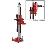 Marcrist DS150 Drill Stand Kit