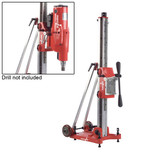 Marcrist DS250 Drill Stand Kit