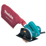 Makita 4105KB Concrete Cutter (Dry) 125mm (110V)