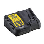 DeWalt DCB115 10.8-18V Battery Charger