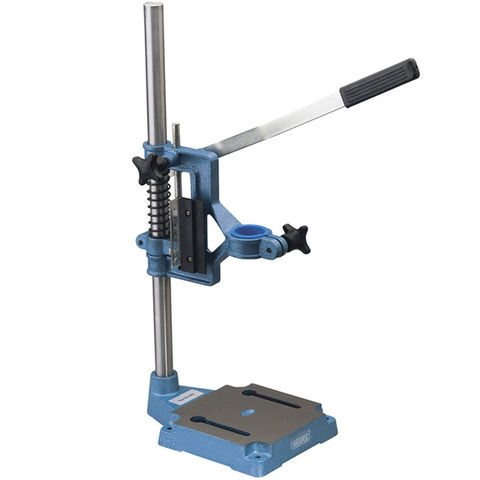Image of Draper Draper DS1 Vertical Drill Stand