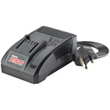 Clarke BCH21 20V Li-Ion Battery Charger