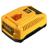 Dewalt DE9135 Power Tool Fast Battery Charger