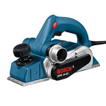 Bosch GHO26-82 - 710W Power Planer (230V)