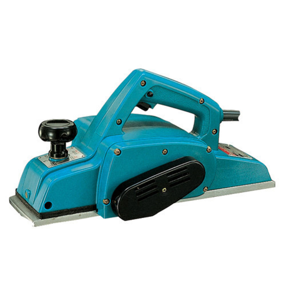Makita 1911b Planer Smoothing 230v Machine Mart What Does An Electric Do