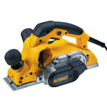 Dewalt D26500K 1050W Power Planer (230V)
