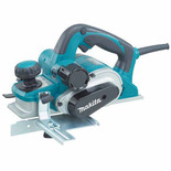 Makita KP0810K 82mm Heavy Duty Planer 230V