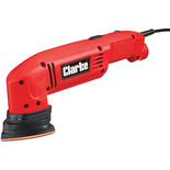 Clarke CDS-1V Variable Speed Detail Sander