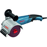 Bosch GSI 14 CE Professional Burnisher (230V)