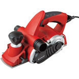 Einhell TE-PL 850 850W Electric Planer (230V)
