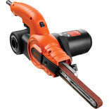 Black and Decker KA900E-GB Powerfile (230V)