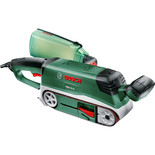 Bosch PBS75A 710W Belt Sander
