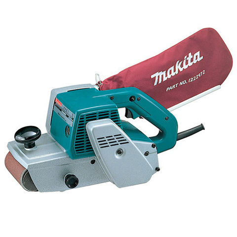 Machine Mart Xtra Makita 9401 Belt Sander (230V)