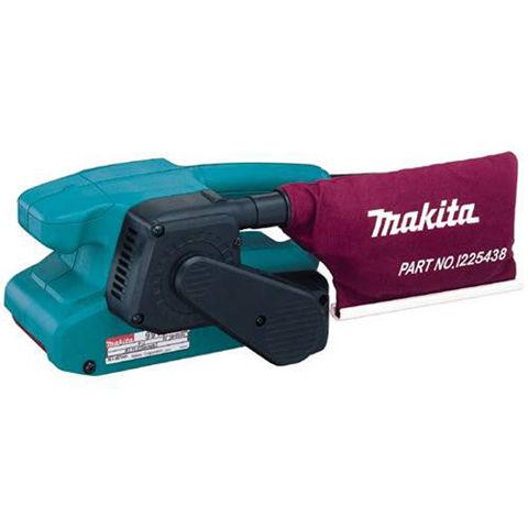 Makita Makita 9911 Belt Sander (230V)