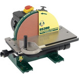 Record Power DS300 - 305mm Disc Sander