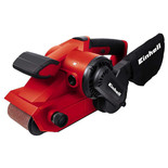 Einhell TC-BS8038 Belt Sander