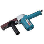 Makita 9031 Belt Sander 30mm (230V)