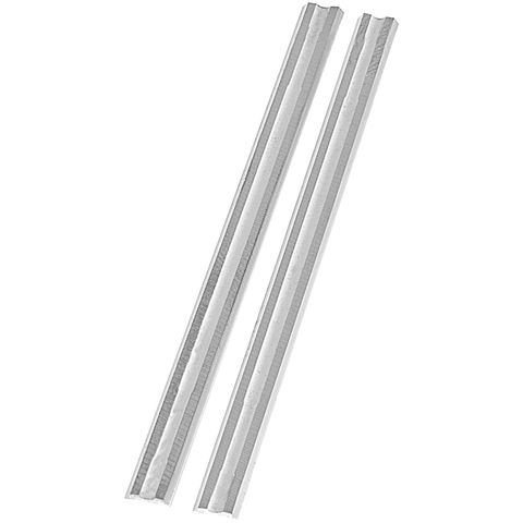 Image of Trend Trend CR/PB29 2 Pack 82mm planer blades