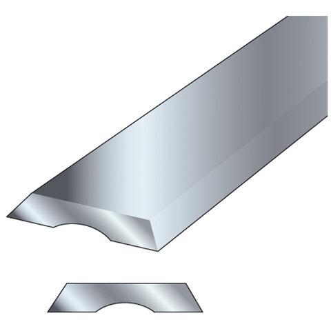 Image of Trend Trend PB/22 Professional Planer Blades