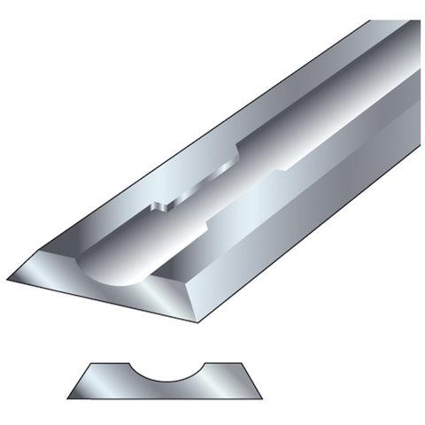 Image of Trend Trend PB/25 Professional Planer Blades