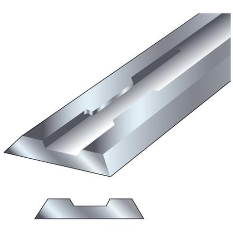 Image of Trend Trend PB/29 Professional Planer Blades