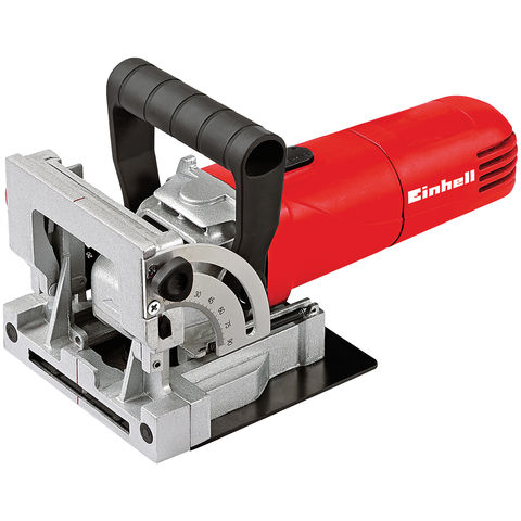 Image of Einhell Einhell TC-BJ 900 Biscuit Jointer (230V)
