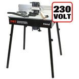 Trend PRT Professional Router Table (230V)