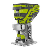 Ryobi One+ 18V Trim Router (Bare Unit)