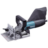 Makita PJ7000 110V Biscuit Jointer