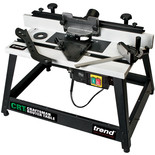 Trend CRT/MK3 - Craftsman Router Table MK3