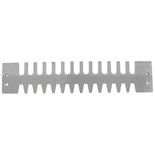 Trend CDJ300/05 Craft Dovetail 300mm Template Comb