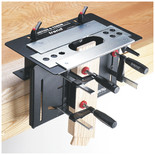 Trend MT/JIG Mortise & Tenon Jig (Imperial size)