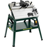 Record Power RPMS-R-MK2 Router Table